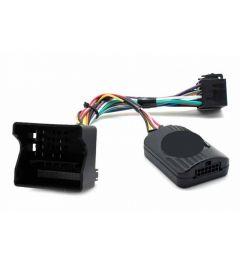 Interface volant SOFARE S12227