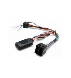 Interface volant SOFARE S12229