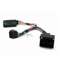 Interface volant SOFARE S12236