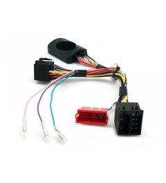 Interface volant SOFARE S12242