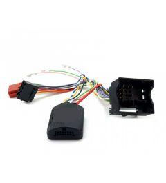 Interface volant SOFARE S12243