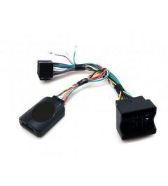 Interface volant SOFARE S12245