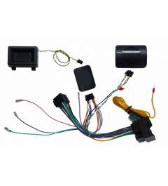 Interface volant SOFARE S12249