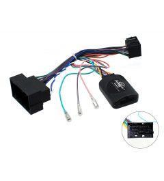 Interface volant SOFARE S12251