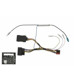 Interface volant SOFARE S12254