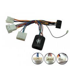 Interface volant SOFARE S12461