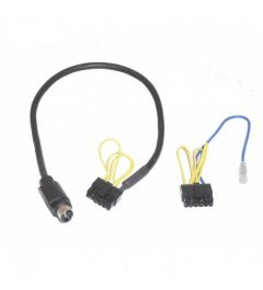 Interface volant SOFARE S12501
