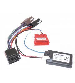 Interface volant SOFARE S12602