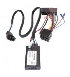 Interface volant SOFARE S12606