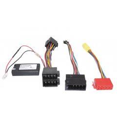 Interface volant SOFARE S12608