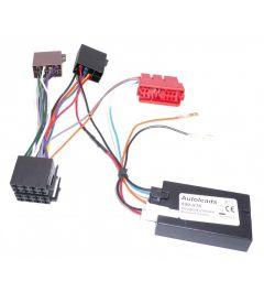 Interface volant SOFARE S12613