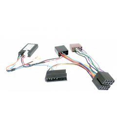 Interface volant SOFARE S12615