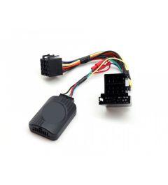 Interface volant SOFARE S12775