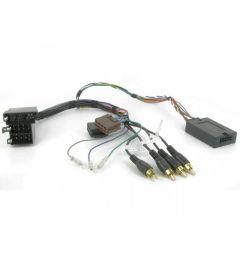 Interface volant SOFARE S12777