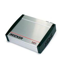 Amplificateur mono Classe D KICKER KX12001