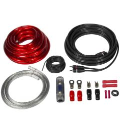 Kit de cablage ESX HZ20WK