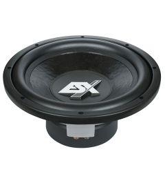 Subwoofer ESX SX1240