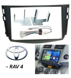 Kit integration INE-W928R ALPINE KIT-8RAV4