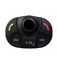 Kit Main Libre Bluetooth PARROT MKI9000