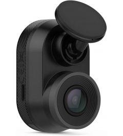 Dash Cam Mini 1080P GARMIN DashCam-Mini