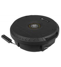Caisson Amplifie Roue De Secours ESX Q800A