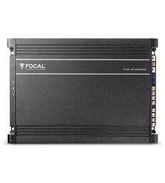 Amplificateur 4 Canaux Focal AP-4340