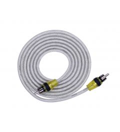 CABLE RCA VIDEO ROCKFORD RFIV-3