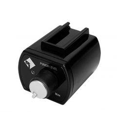 Remote Controle ROCKFORD PLC2