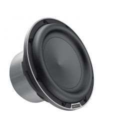 Subwoofer 20 cm HERTZ AUDIO ML2000.3