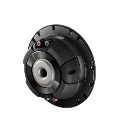 Subwoofer 20 cm PIONEER TS-SW2002D2