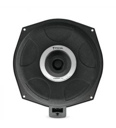 Subwoofer 20Cm Specifique BMW FOCAL ISUB BMW 4