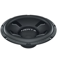 Subwoofer 25 cm HERTZ AUDIO DS25.3