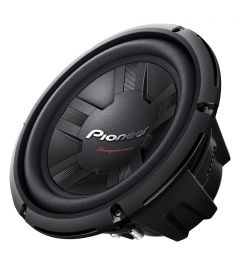 Subwoofer 25 cm PIONEER TS-W261S4
