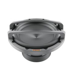 Subwoofer 25Cm Double Bobine HERTZ MP250-D4.3