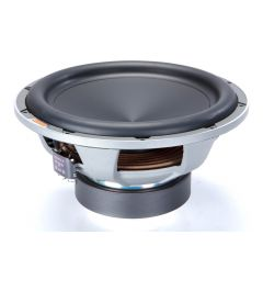 Subwoofer 30 Cm Double Bobine HERTZ MP300-D4.3