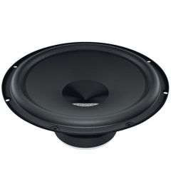 Subwoofer 30 cm HERTZ AUDIO DS300.3