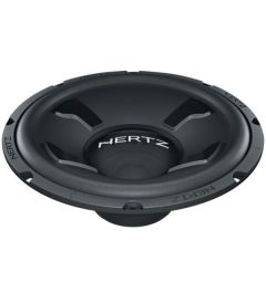 Subwoofer 30 cm HERTZ AUDIO DS30.3