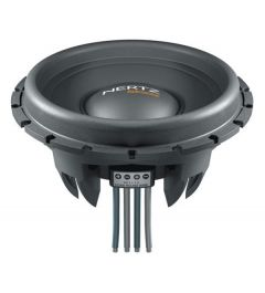 Subwoofer 30 cm HERTZ AUDIO MG122X1.5
