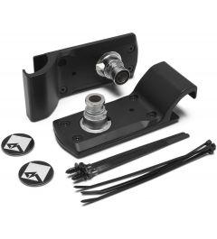 Diecast Clamp for Polaris Lock & Ride Roll Cage ROCKFORD PM-CL3B