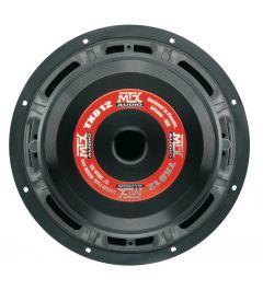 Subwoofer 30 cm MTX TX812