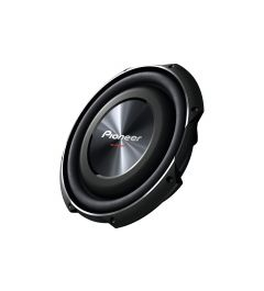 Subwoofer 30 cm PIONEER TS-SW3002S4