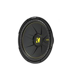 Subwoofer 38CM KICKER CWCD154