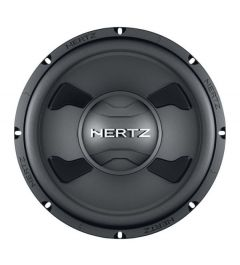 Subwoofer 38 cm HERTZ AUDIO DS38.3