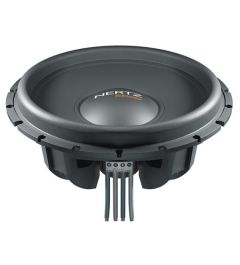 Subwoofer 38 cm HERTZ AUDIO MG152X1.5