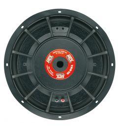 Subwoofer 38 cm MTX TX615
