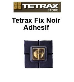 Support iPhone, Support iPod TETRAX 72110X