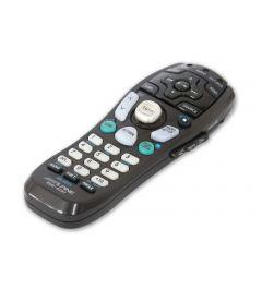 Télécommande ALPINE RUE4191