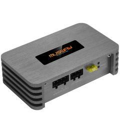 Mini Amplifcateur Class D MUSWAY P2