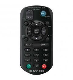 Télécommande KENWOOD KCA-RC406