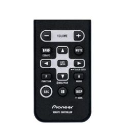 Télécommande PIONEER CD-R320